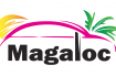 MAGALOC