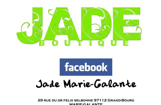 Jade office du tourisme de marie galante - Office de tourisme marie galante ...