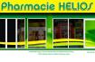PHARMACIE HELIOS