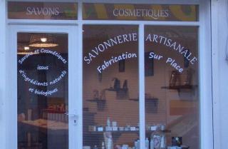 Art Et Artisanat Local De Marie Galante